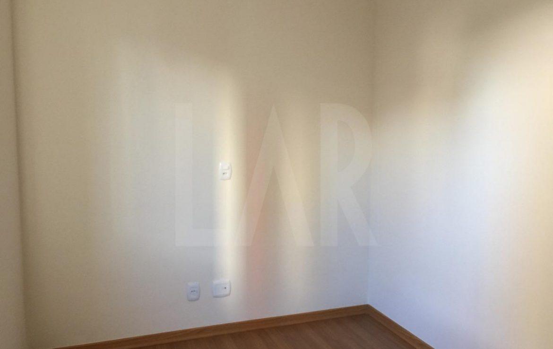 Foto Apartamento de 1 quarto à venda no Santa Efigênia em Belo Horizonte - Imagem 05