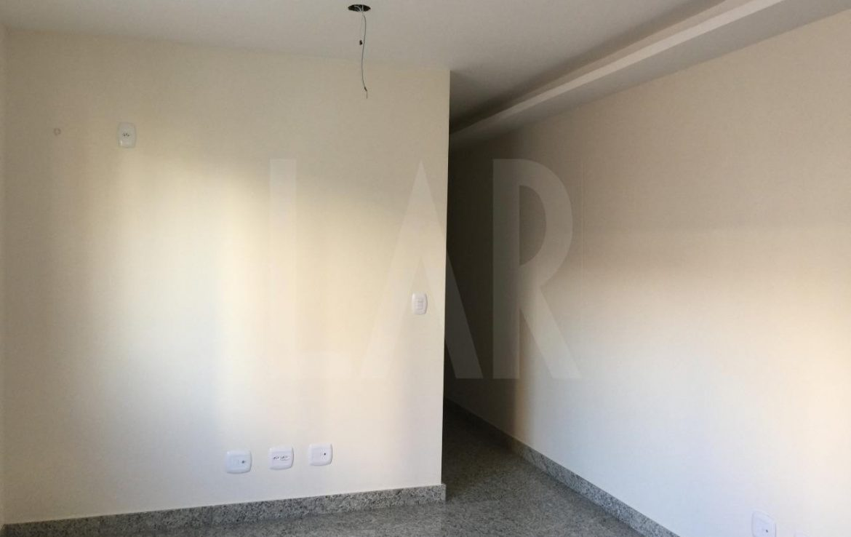 Foto Cobertura de 2 quartos à venda no Santa Efigênia em Belo Horizonte - Imagem 02