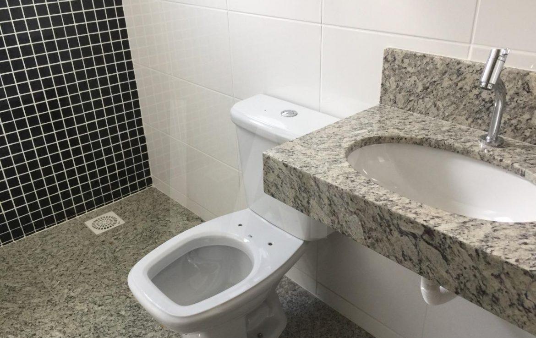 Foto Cobertura de 2 quartos à venda no Santa Efigênia em Belo Horizonte - Imagem 08
