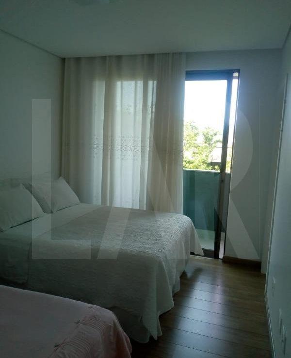 Foto Casa em Condomínio de 4 quartos à venda no Vale dos Cristais em Nova Lima - Imagem 09
