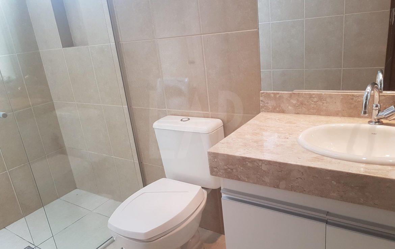 Foto Casa em Condomínio de 4 quartos à venda no Alphaville em Nova Lima - Imagem 09
