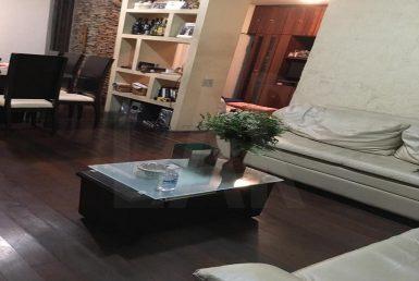 Foto Casa de 4 quartos à venda no OURO PRETO em Belo Horizonte - Imagem 01