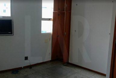 Foto Sala à venda no Cidade Jardim em Belo Horizonte - Imagem 01