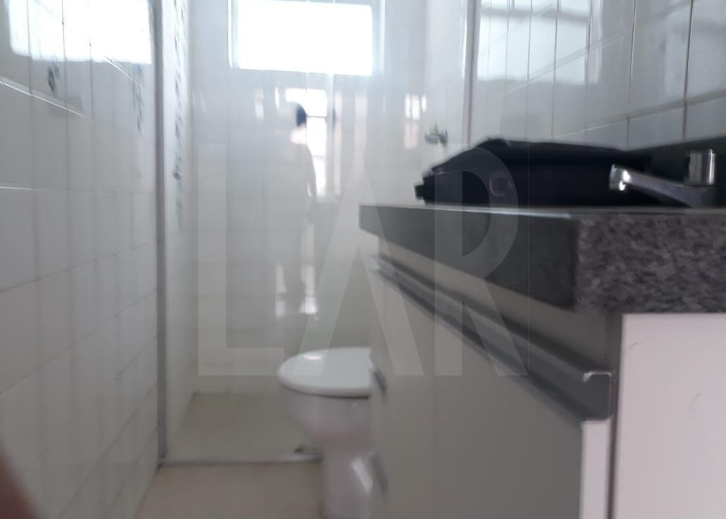 Foto Apartamento de 3 quartos à venda na Floresta em Belo Horizonte - Imagem 09