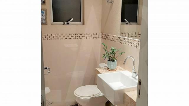 Foto Apartamento de 4 quartos à venda no Jaraguá em Belo Horizonte - Imagem