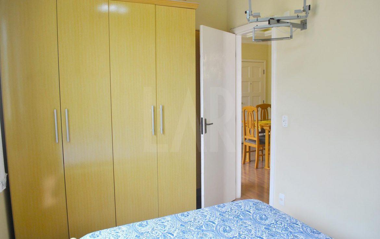 Foto Apartamento de 2 quartos à venda no Bandeirantes (Pampulha) em Belo Horizonte - Imagem 05