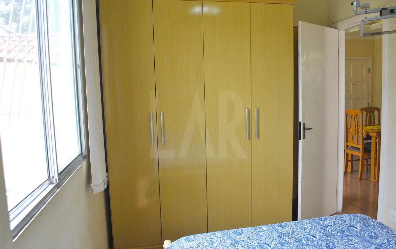 Foto Apartamento de 2 quartos à venda no Bandeirantes (Pampulha) em Belo Horizonte - Imagem 06