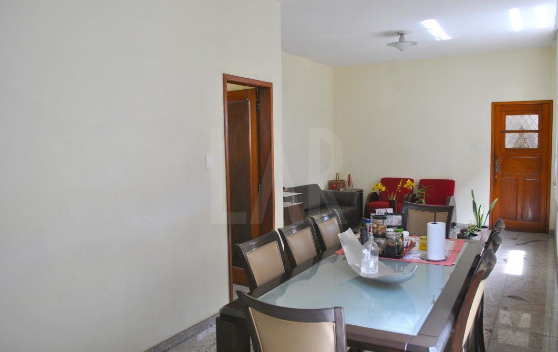 Foto Apartamento de 3 quartos à venda na Savassi em Belo Horizonte - Imagem 03