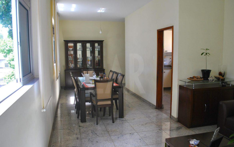 Foto Apartamento de 3 quartos à venda na Savassi em Belo Horizonte - Imagem 05