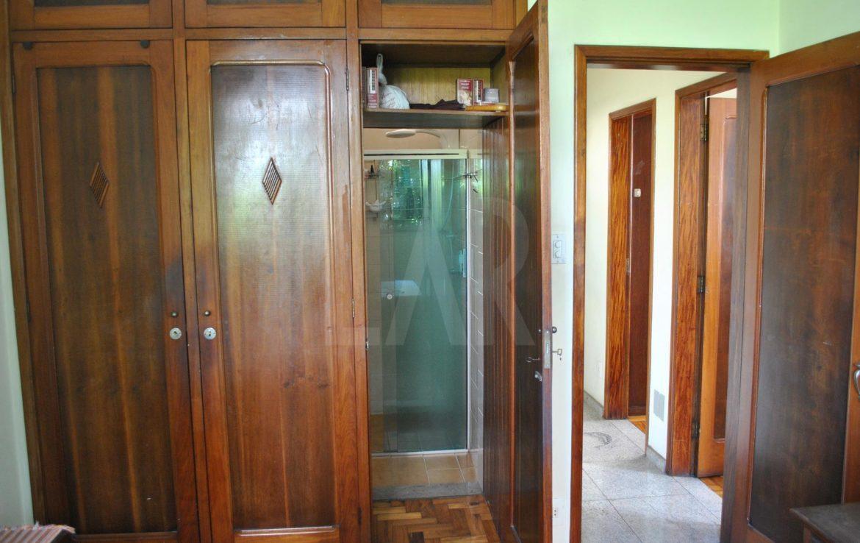 Foto Apartamento de 3 quartos à venda na Savassi em Belo Horizonte - Imagem 07