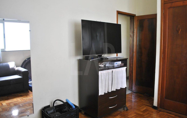 Foto Apartamento de 3 quartos à venda na Savassi em Belo Horizonte - Imagem 08