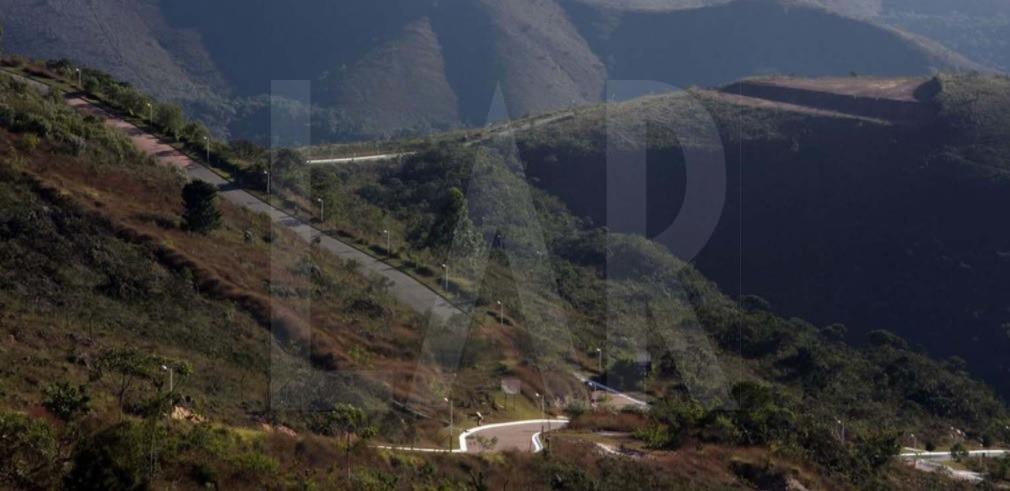 Foto Lote em Condomínio à venda no Quintas Do Morro em Nova Lima - Imagem 02