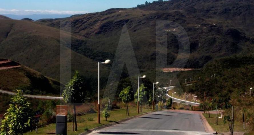 Foto Lote em Condomínio à venda no Quintas Do Morro em Nova Lima - Imagem 03