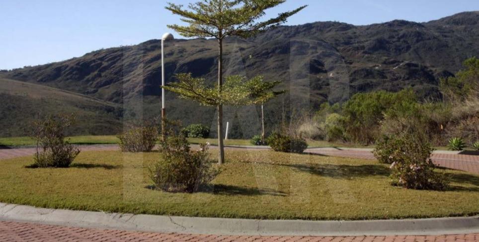 Foto Lote em Condomínio à venda no Quintas Do Morro em Nova Lima - Imagem 05