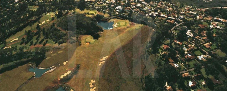 Foto Lote em Condomínio à venda no Quintas Do Morro em Nova Lima - Imagem 07