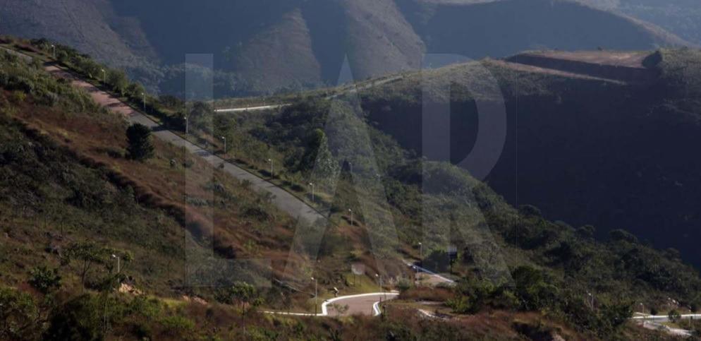 Foto Lote em Condomínio à venda no Quintas Do Morro em Nova Lima - Imagem 09
