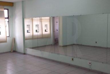 Foto Sala à venda no Santo Antônio em Belo Horizonte - Imagem 01