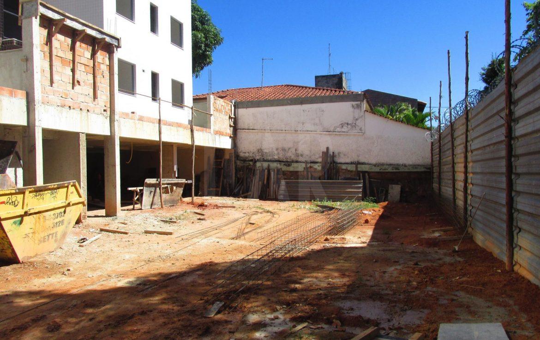 Foto do  Ana Vieira em Belo Horizonte - Imagem