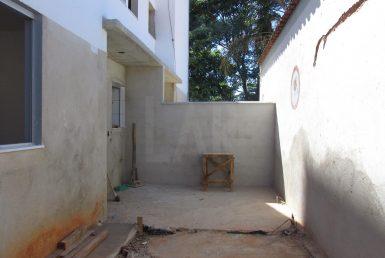 Foto do  Ana Vieira em Belo Horizonte - Imagem 01