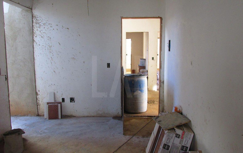 Foto Apartamento de 2 quartos à venda no Santa Branca em Belo Horizonte - Imagem 05