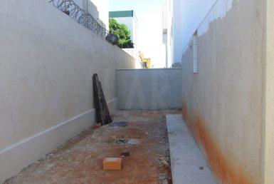 Foto Cobertura de 2 quartos à venda no Santa Branca em Belo Horizonte - Imagem 01