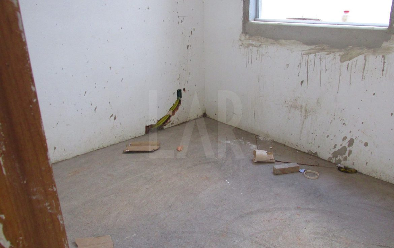 Foto Cobertura de 2 quartos à venda no Santa Branca em Belo Horizonte - Imagem 07