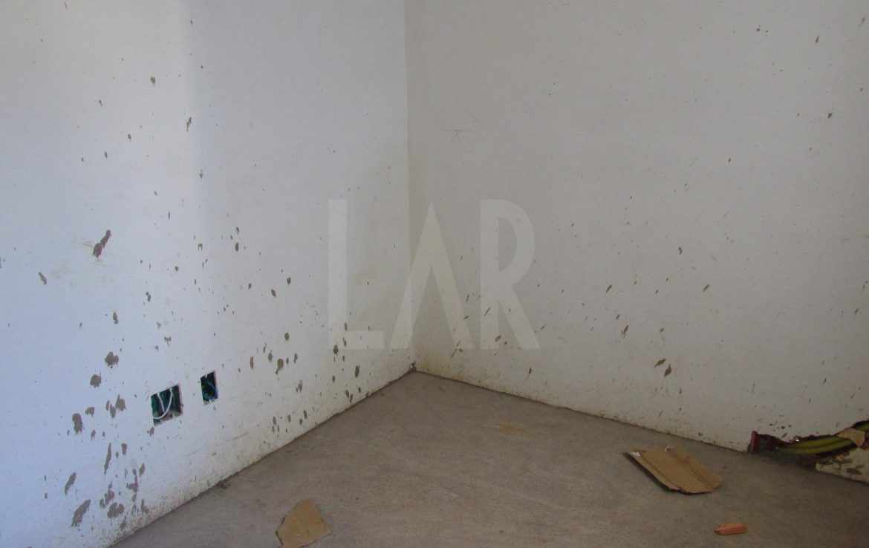 Foto Cobertura de 2 quartos à venda no Santa Branca em Belo Horizonte - Imagem 02