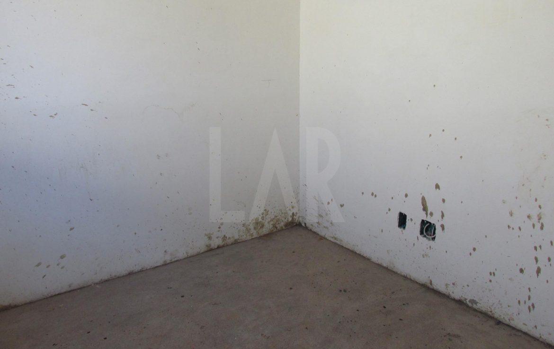 Foto Cobertura de 2 quartos à venda no Santa Branca em Belo Horizonte - Imagem 03
