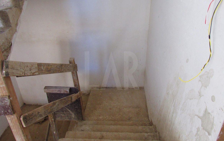 Foto Cobertura de 2 quartos à venda no Santa Branca em Belo Horizonte - Imagem 05
