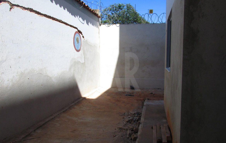 Foto Cobertura de 2 quartos à venda no Santa Branca em Belo Horizonte - Imagem