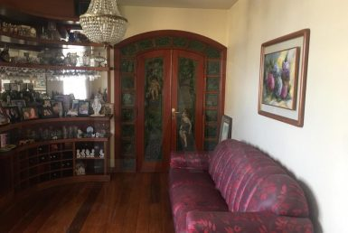 Foto Apartamento de 4 quartos à venda no Gutierrez em Belo Horizonte - Imagem 01