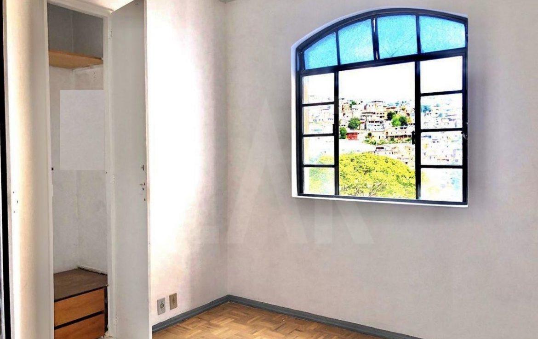Foto Apartamento de 3 quartos para alugar no São Lucas em Belo Horizonte - Imagem 02