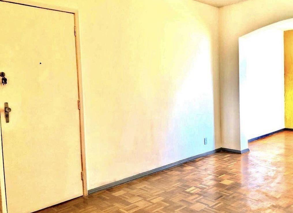 Foto Apartamento de 3 quartos para alugar no São Lucas em Belo Horizonte - Imagem 04