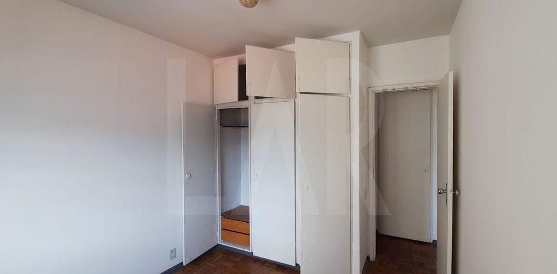 Foto Apartamento de 3 quartos para alugar no São Lucas em Belo Horizonte - Imagem 05
