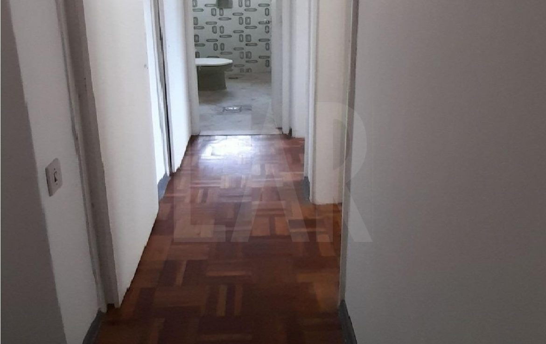 Foto Apartamento de 3 quartos para alugar no São Lucas em Belo Horizonte - Imagem 06