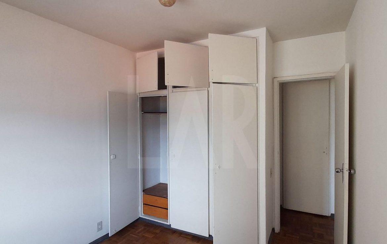 Foto Apartamento de 3 quartos para alugar no São Lucas em Belo Horizonte - Imagem 07