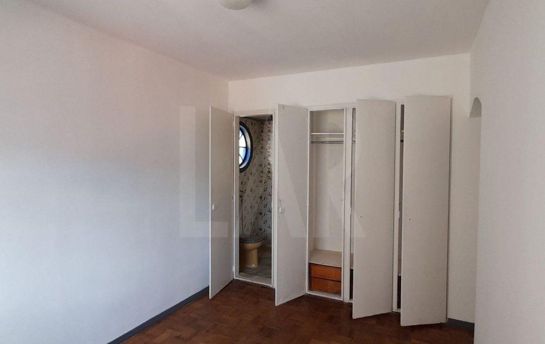 Foto Apartamento de 3 quartos para alugar no São Lucas em Belo Horizonte - Imagem 08