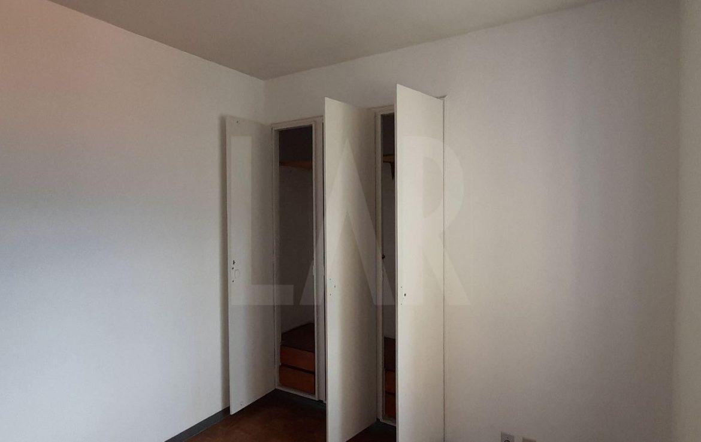 Foto Apartamento de 3 quartos para alugar no São Lucas em Belo Horizonte - Imagem 09