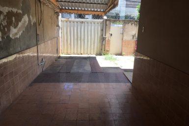 Foto Casa de 3 quartos à venda no Coracao de Jesus em Belo Horizonte - Imagem 01