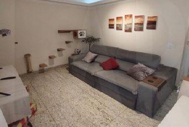 Foto Apartamento de 2 quartos à venda no Silveira em Belo Horizonte - Imagem 01