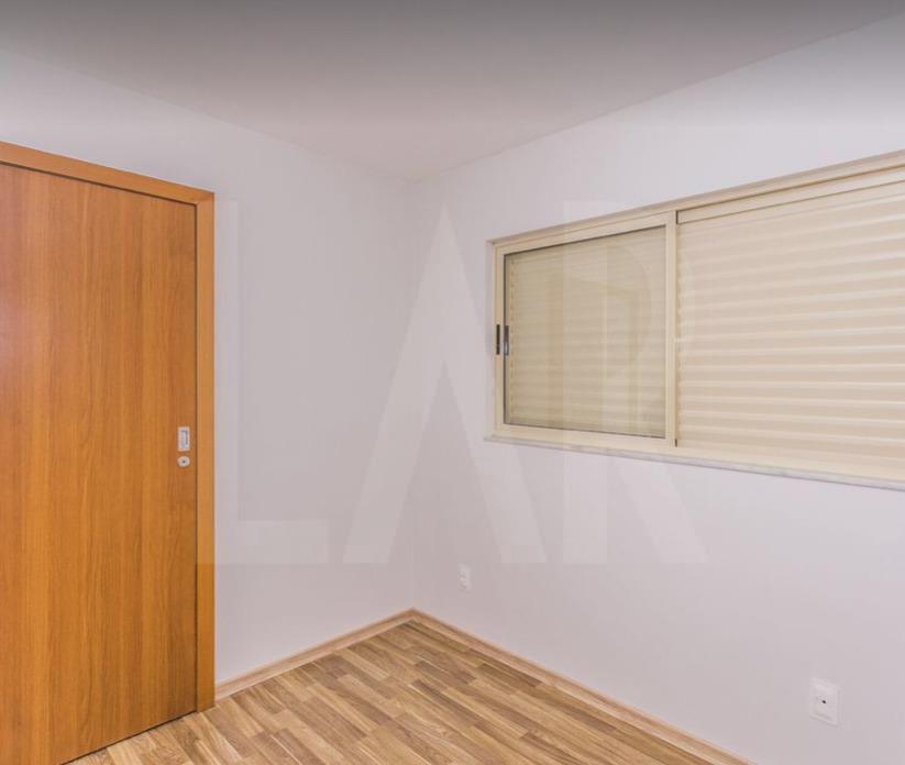 Foto Cobertura de 3 quartos à venda no Anchieta em Belo Horizonte - Imagem 07