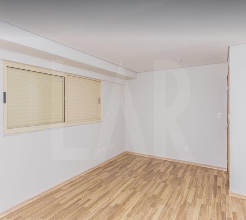 Foto Cobertura de 3 quartos à venda no Anchieta em Belo Horizonte - Imagem 08