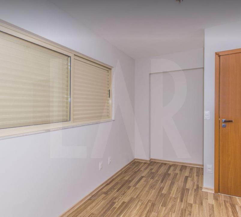 Foto Cobertura de 3 quartos à venda no Anchieta em Belo Horizonte - Imagem 09