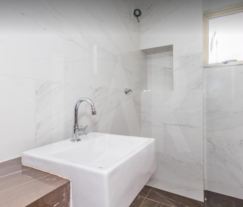 Foto Cobertura de 3 quartos à venda no Anchieta em Belo Horizonte - Imagem