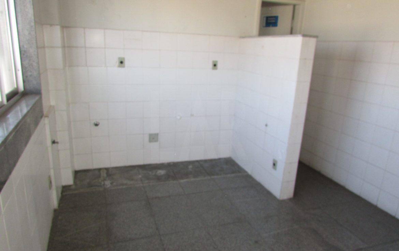 Foto Andar Corrido para alugar no Carlos Prates em Belo Horizonte - Imagem 07
