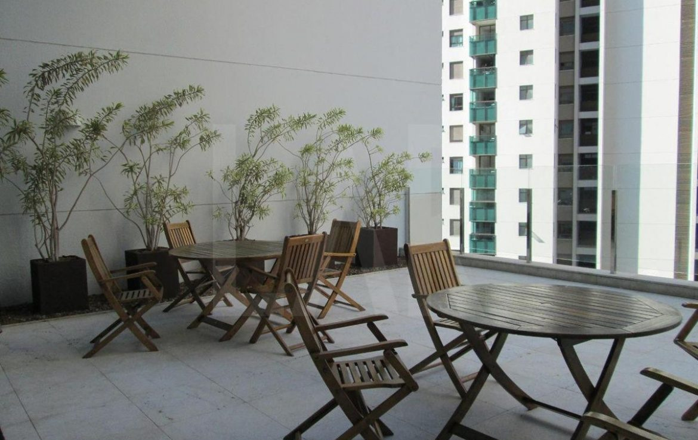 Foto Sala para alugar no Vila da Serra em Nova Lima - Imagem