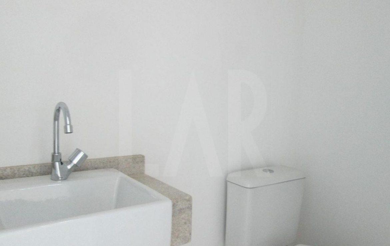 Foto Sala para alugar no Vila da Serra em Nova Lima - Imagem 05