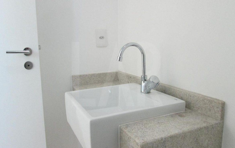 Foto Sala para alugar no Vila da Serra em Nova Lima - Imagem 06