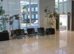Foto Sala para alugar no Vila da Serra em Nova Lima - Imagem 07