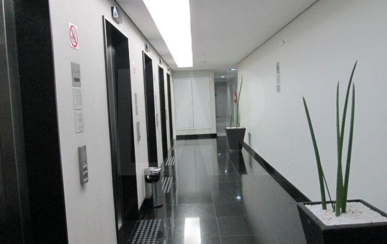 Foto Sala para alugar no Vila da Serra em Nova Lima - Imagem 09